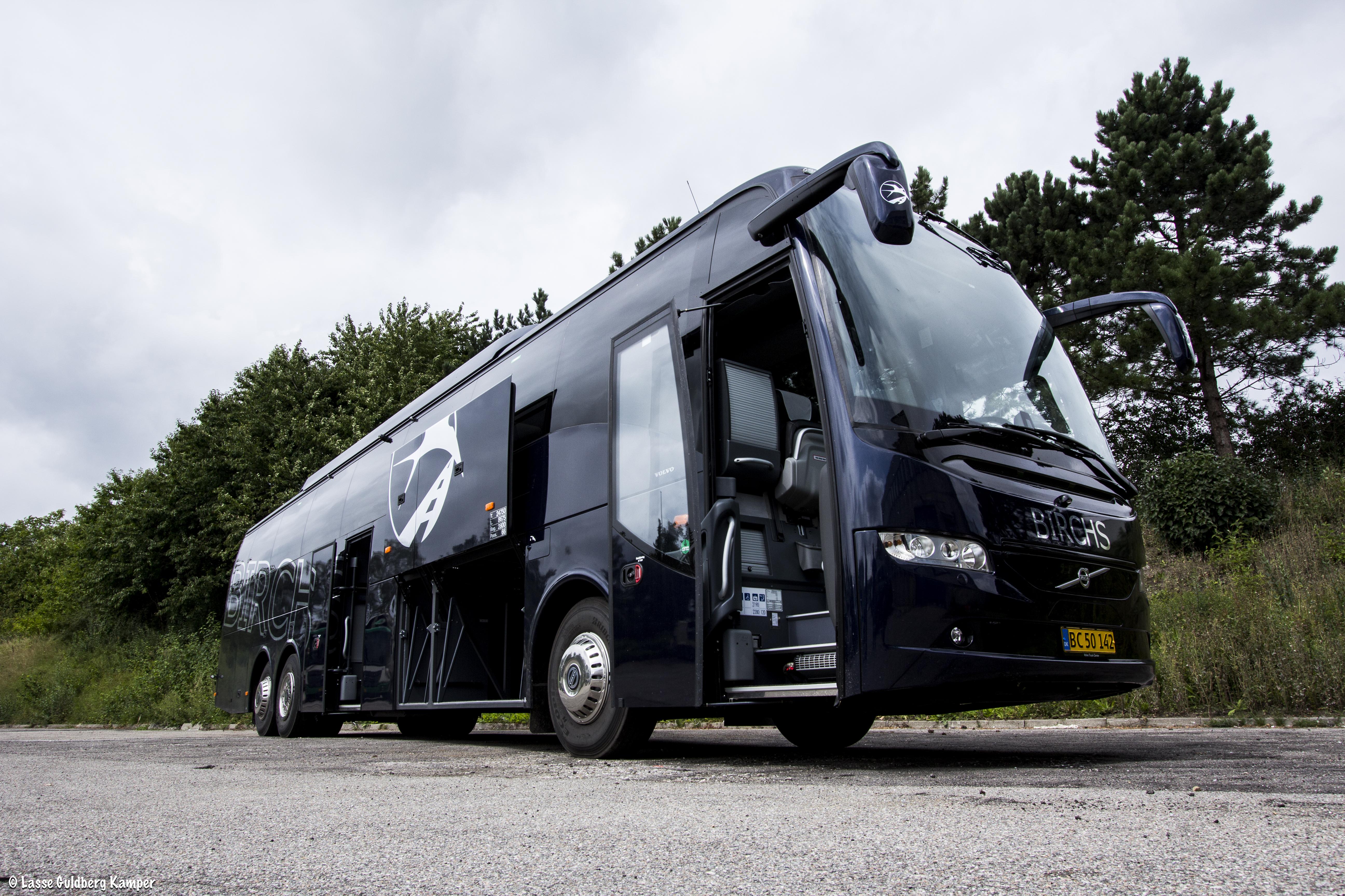Buskørsel, Skolekørsel, Skolebusser, CPH-travel, Udflugter, rejser, transport i bus, BIRCHS turist, udflugter, rejser. Alle de gode oplevelser.